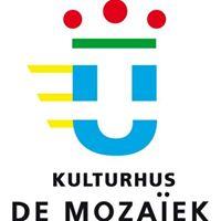 logo kulturhus