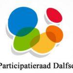 participatieraad-1-300x249-1