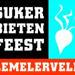 Logo_FWL_Compleet_Liggend_Lveld