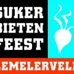 21-Logo_FWL_Compleet_Liggend_Lveld