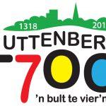 LOGO-LUTTENBERG-700