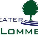logo amfitheater