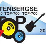 logo top700-1