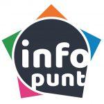 Word vrijwilliger bij het Infopunt en lever een positieve bijdrage aan de samenleving in Lemelerveld!