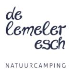 De Lemeleresch natuurcamping
