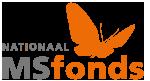 MS collecteweek (16-21 november 2020):collectanten gezocht in Lemelerveld