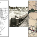 Oldo deel 1 – Een spoorlijn naar de Lemelerberg
