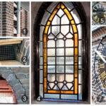 Vorderingen restauratie kerktoren week 17