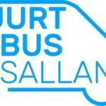 Buurtbus Salland zoekt nieuwe chauffeurs