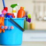 Huishoudelijke hulp gezocht