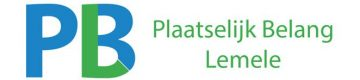 Logo PBLemele