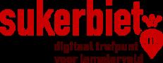Sukerbiet Logob.png